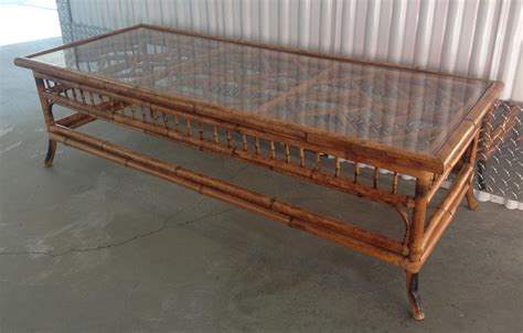 bamboo coffee table glass top japanese style with a bamboo coffee table coffee table