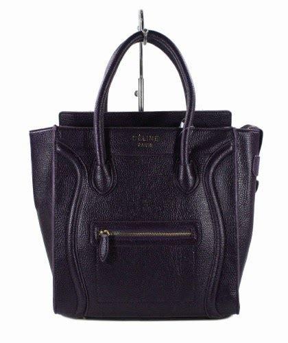 Tas Selin tas cn2013 purple aneka produk tas wanita aneka