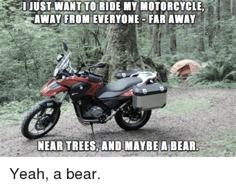 Motorcycle Meme - funny motorcycle memes of 2016 on sizzle 4chan