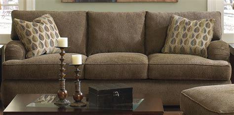 klaussner vaughn sofa klaussner vaughn sofa set kl 7460 sofa set at homelement com