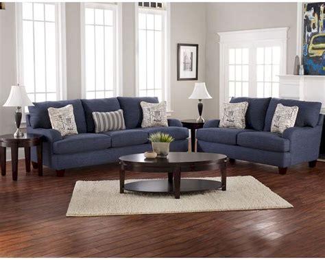 denton house design studio holladay futon living room set coaster casual sofa set co 51006