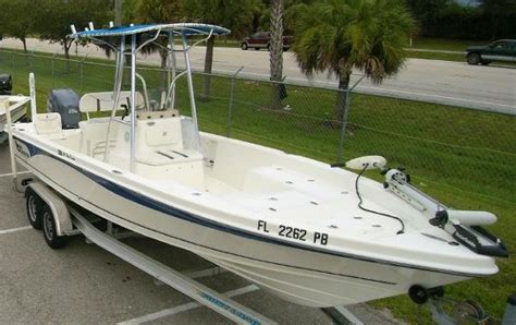 sea chaser bay boats for sale sea chaser 230 lx bay runner boats for sale boats