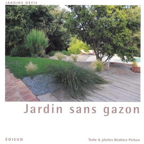 Comment Aménager Un Jardin Zen 4612 by Dresses Cr 233 Atif Banquette