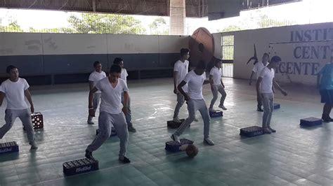 De Educacion Fisica Secundaria | clase de educacion fisica secundaria youtube