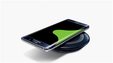 Charger Mobil Fast Charging Samsung samsung wireless fast charger shopping in