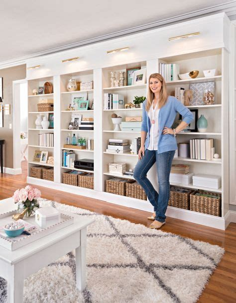 design your own home library best 25 home library diy ideas on pinterest library