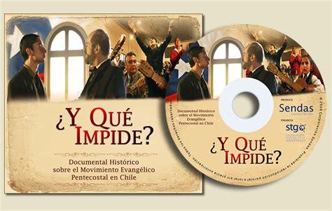 msica cristiana gratis msica cristiana en espanol mp3 mp3 de musica cristiana gratis para escuchar
