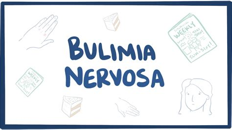 test bulimia bulimia nervosa causes symptoms diagnosis treatment