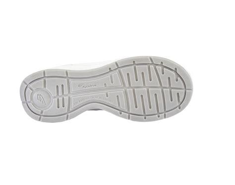 spira wavewalker dx3 tri walking shoes white