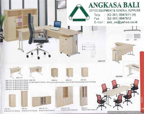 Jual Meja Kantor Di Lung angkasa bali furniture distributor alat kantor jual kursi