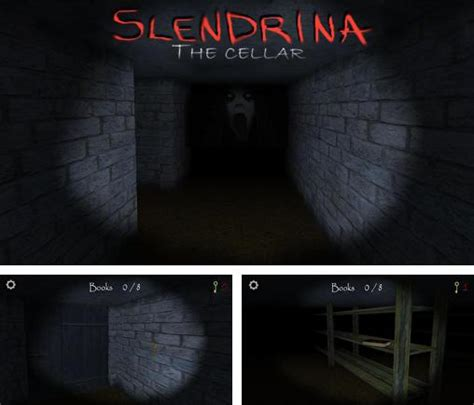 download mod game slendrina house of slendrina for android free download house of