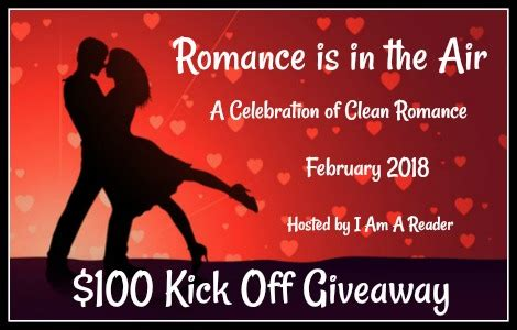 Novel Teenlit The Sweetest Kickoff is in the air a month celebration of clean 100 giveaway