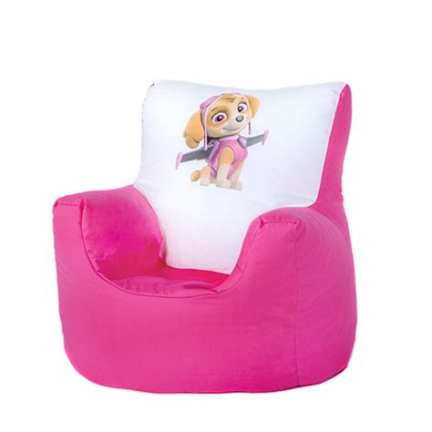 toddler bean bag armchair children s kids character bean bag arm chairs toddler seat