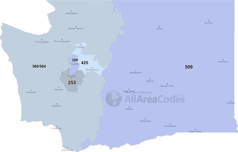 area code  map time zone  phone lookup