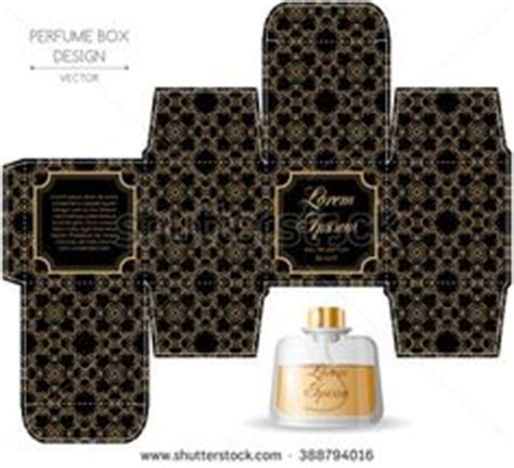 Cologne Box Template by 1000 Images About Printies Perfume Toiletries