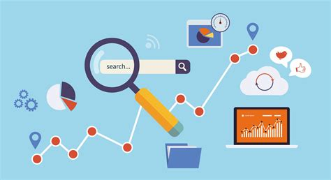 Search Optimization by Top Seo Tips For Start Ups Inside The Ingenuity Lab