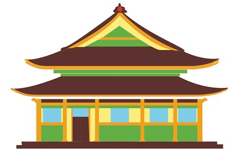 house layout clipart china houses clipart clipart collection ancient