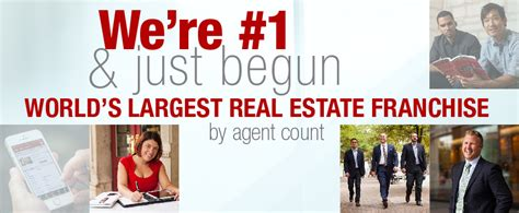 how to become an international real estate agent keller williams now world s largest real estate franchise