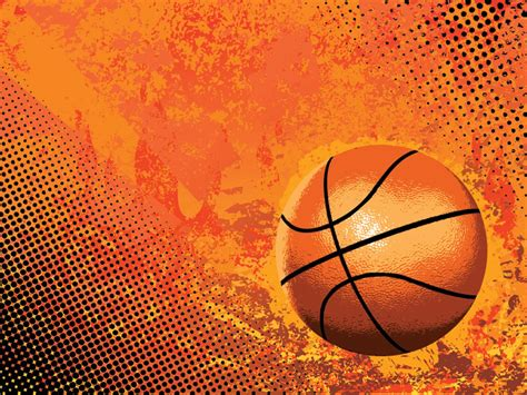 wallpaper basketball cool cool sports backgrounds wallpaper cave