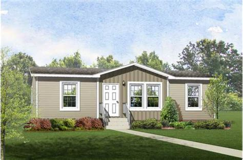 just some clayton homes repo double wides selection codes just like clayton mobile homes double wide 31330