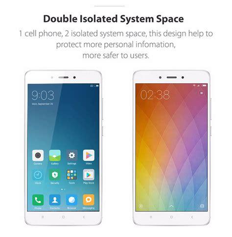 Xiaomi Redmi Note 4 Grey Ram 3gb Rom 64gb Diskon global rom xiaomi redmi note 4 pro 3gb 64gb smartphone gray