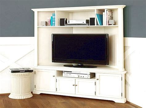 tv cabinets for flat screens best 25 corner tv cabinets ideas only on wood