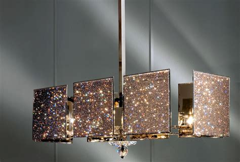 chandelier desk l chandelier desk l 28 images deco desk l mid century industrial light midwest cbk chandelier