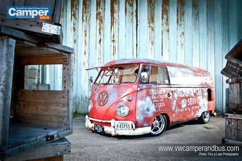 volkswagen van wallpaper new batch of cer wallpapers to download vw cer and bus