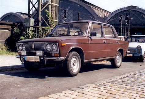 The Lada Lada Wikiwand