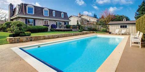 should i buy a house with a pool should i buy a house with a pool 28 images why should i buy an above ground pool