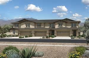 Summerlin Luxury Homes Summerlin Offers Luxury Townhomes