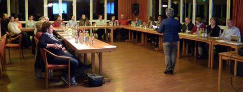 caritas simbach am inn caritas dekanatskonferenz der orts und