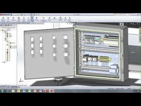 tutorial autocad electrical 2013 pdf autocad 2014 en espaol autos post