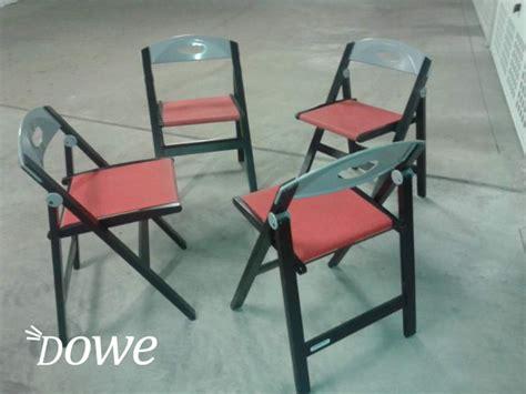 sedie torino vendita vendita a torino casa e persona in vendita sedie