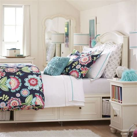 pottery barn teen beds pottery barn teen chelsea storage bed cool kids rooms pinterest products