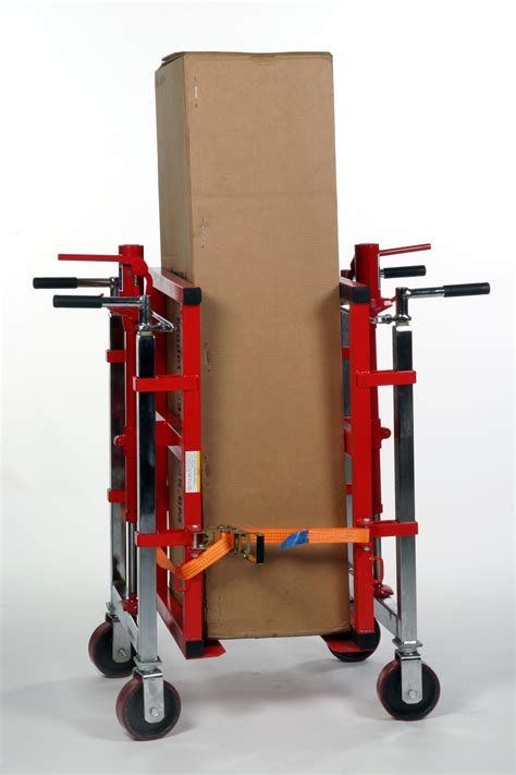 furniture moving trolley concord lifting equipment hire