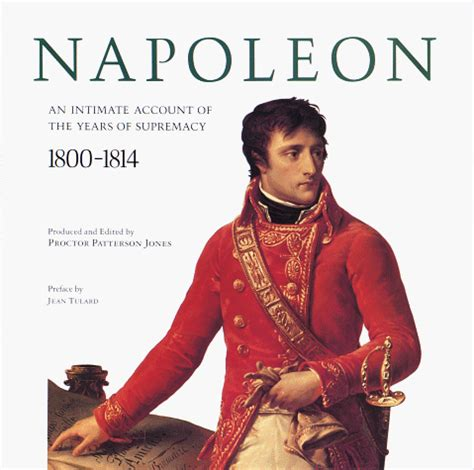 napoleon bonaparte an intimate biography by vincent cronin risacappadona on amazon com marketplace sellerratings com