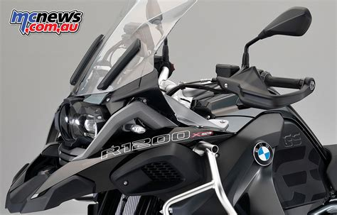 R 1200 Gs Bmw Motorrad by Bmw R 1200 Gs Xdrive Hybrid All Wheel Drive April Fools