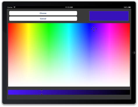 color tool html5 canvas reference phpsourcecode net