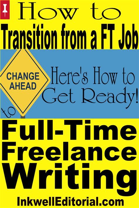 jobs for freelance journalists wanted full hindi freelance writers how to transition from a ft job to freelancing full time without impacting