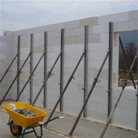 costo capannone prefabbricato al mq prezzi e info per costruire un muro in cemento armato