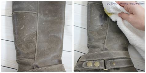 leather boot conditioner 2 home inspiration