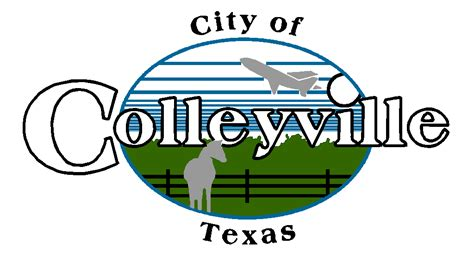City Garage Colleyville by New Homes For Sale Keller Southlake Real Estate
