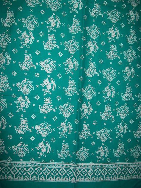 Kain Batik Cap Wonogiren Warna jual kain batik warna hijau batik cap trendy dan modern k144 toko batik 2018