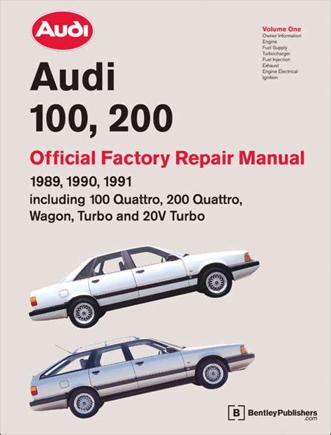 book repair manual 1992 audi 100 free book repair manuals latest news on the 2015jeep wrangler autos post