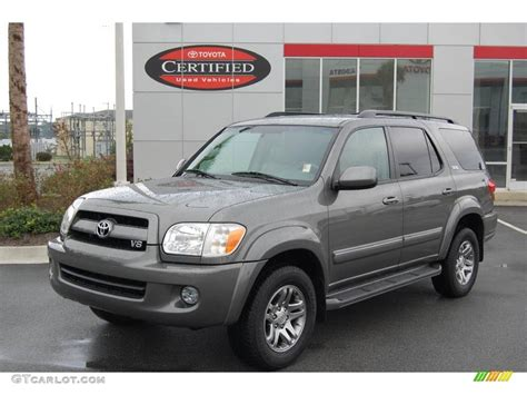 2007 toyota sequoia towing capacity 28 images 2000