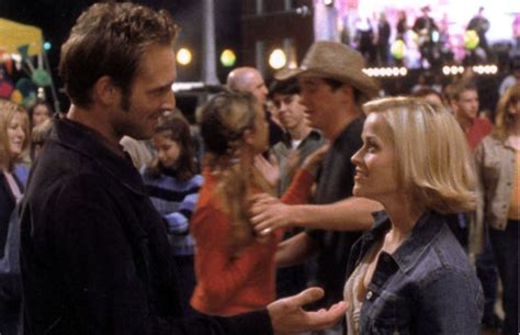 reviews sweet home alabama 2002