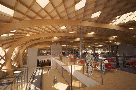 design engineer oslo oslo gardermoen airport terminal 2 and pier extension