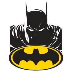 batman clipart clipartion
