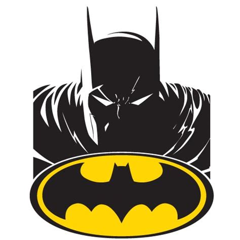batman clipart batman logo clip cliparts co